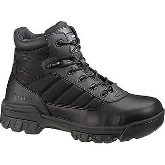 Bates Sport Tactical 5 Inch Military Boots