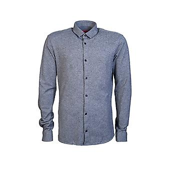 Hugo Boss Business-Regular Collar Shirt ERO3-W 50378066
