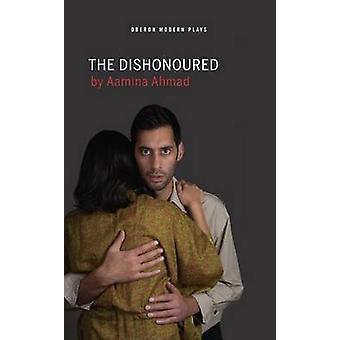 Das Freihalten von Aamina Ahmad - 9781783192977 Buch