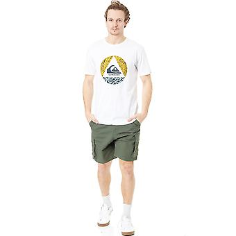 Quiksilver Thyme Free Mantle - 19 Inch Cargo Shorts