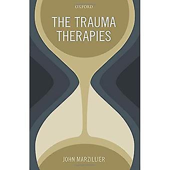 Die Trauma-Therapien