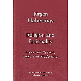 Religion och rationalitet