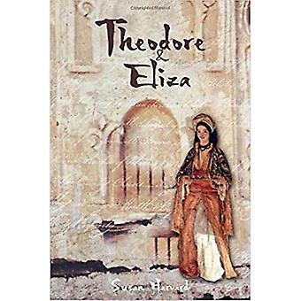 Theodore & Eliza