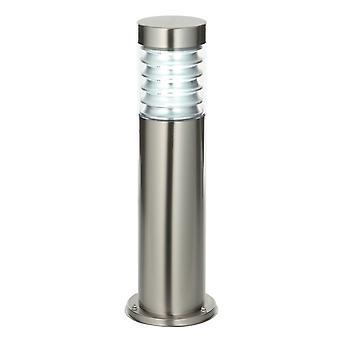 Equinox Outdoor lampadaire - liberée 49910