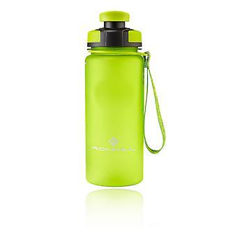 Ronhill H20 600ml flaska - SS19
