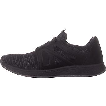 Bare Traps Womens Brianna Low Top Pull On Fashion Sneakers