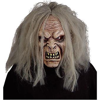 Ombra si insinua Berzerker maschera per Halloween
