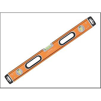 Bahco 466-600-M Magnetic Box Spirit Level 60cm