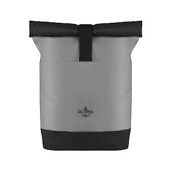 Skipper backpack unisex Messenger bag Messenger backpack daypack leisure bag daypack 7885