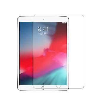 Apple iPad Air 2019 Displayglas 9H Verbundglas Panzer Schutz Glas Tempered Glas Echtglas