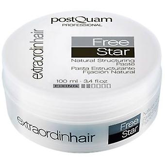 Postquam Free Star 100 ml (Hair care , Styling products)