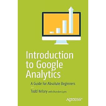 Introduction to Google Analytics - A Guide for Absolute Beginners - 97