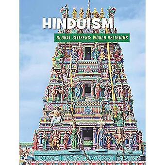 Hinduism by Katie Marsico - 9781634721578 Book