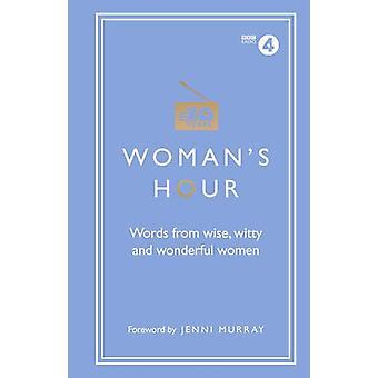 Hora de la mujer-palabras de Wise-Witty y maravillosas mujeres por Alison M