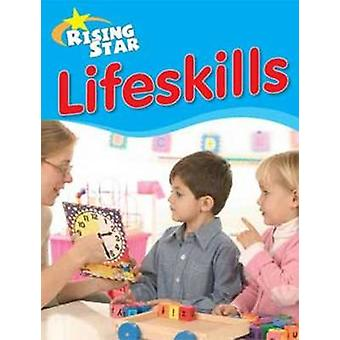 Lifeskills by Pegasus - 9788131934135 Book