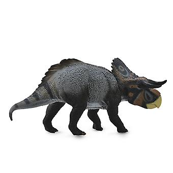 CollectA Nasutoceratops