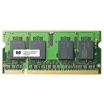 Hp 4gb 2.666 mhz ram memory ddr4