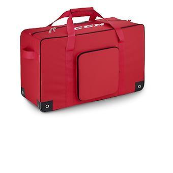 CCM PRO Core Carry Bag 32