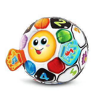 VTech 509103 Mon 1er ami de football