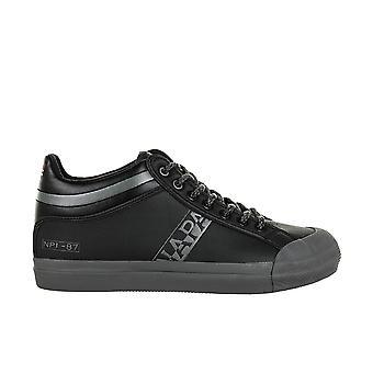 Chaussures Pour hommes Napapijri Trick NA4DWR041