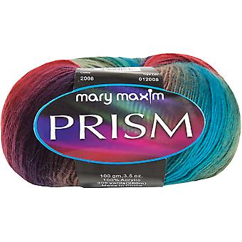 Prism Yarn Autumn Mist 161 2008