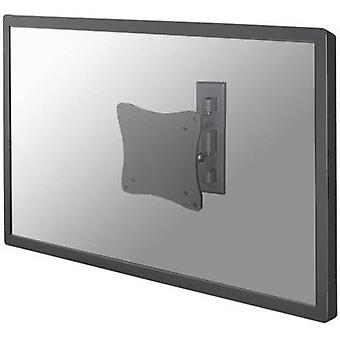 Monitor wall mount 25,4 cm (10) - 68,6 cm (27) Swivelling/tiltable NewStar Products FPMA-W810