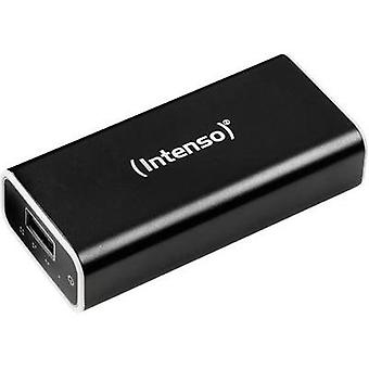 Power bank (spare battery) Intenso A 5200 Li-ion 5200 mAh
