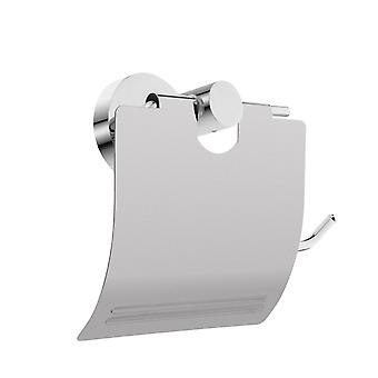 Savisto Hampton Toilet Paper Holder