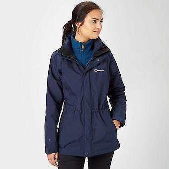 Berghaus Women's Glissade III InterActive GTX Jacket