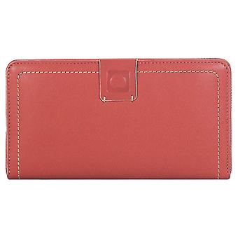 Delsey Declaration leather coin purse 002562080