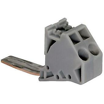 WAGO 285-447 Potential Tapping For High Current Clamps Compatible with (details): 285-15X