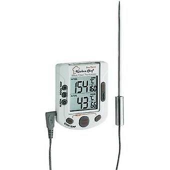 Kitchen thermometer TFA 14.1503