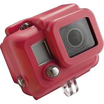 Silicone cover Mantona 20247 20247 Suitable for=GoPro Hero 3