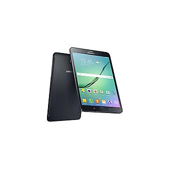 SAMSUNG GALAXY TAB S2 8.0 T713 32 GB WIFI BLACK