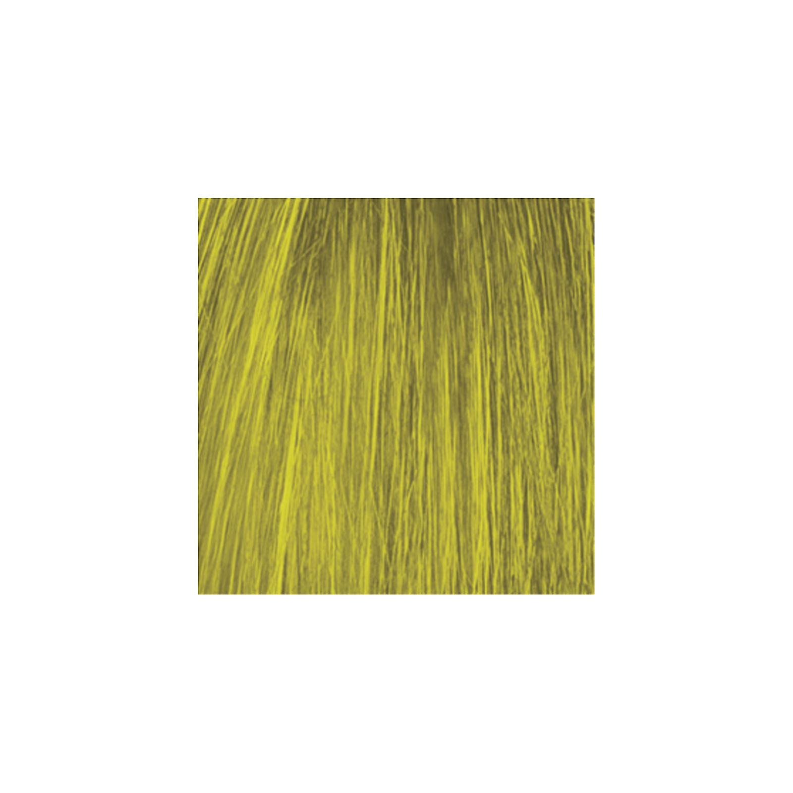 Stargazer Hair Dye -  African Green X 2 With Tint Brush