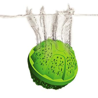 Wellos O2-ion Environmentally Friendly Laundry Wash Ball