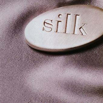 Silk - Silk [CD] USA import