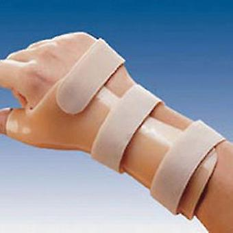 Anota Splint right Quervain TM (Home , Orthopedics , Injuries)