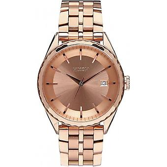 Nixon The Minx Watch - Rose Gold