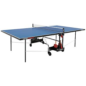 Outdoor Table Tennis Table - Stiga Winner
