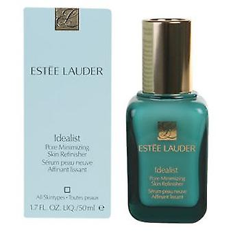 Estee Lauder Pore Minimizing Skin Refinisher Serum (Cosmetics , Facial , Serums)
