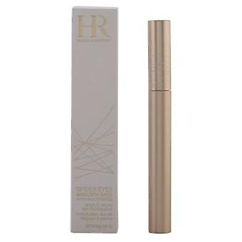 Helena Rubinstein Spider Eyes Mascara Base 6.4 Ml (Make-up , Eyes , Mascara)