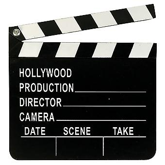 Amscan Hollywood Clapboard