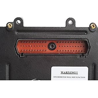 A1 Cardone 73-80185 Integrated Control Module (Remanufactured Chrysler Pt Cruiser 2002 Eatx)