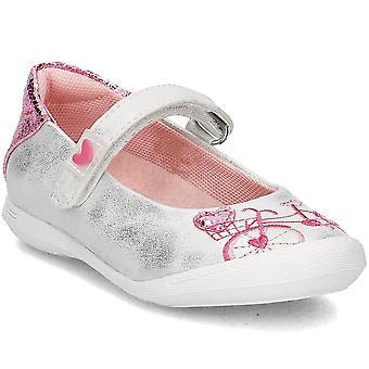 Agatha Ruiz De La Prada Agatha 172952CBLANCO universal  infants shoes