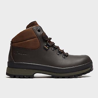 Berghaus Hill Master II GORE-TEX® Walking Boot