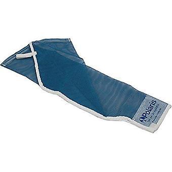 Polaris A15 180 Pool renere blad taske