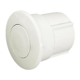Waterway 650-3400 Gunite Air Button for 1.5
