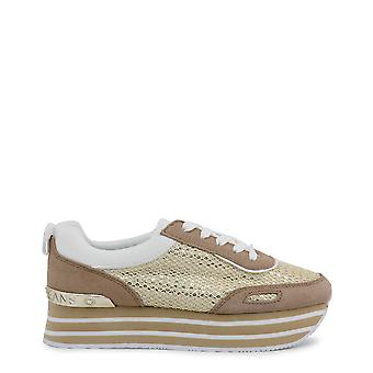 Versace Jeans - chaussures Sneakers VRBSF3_70060 féminin