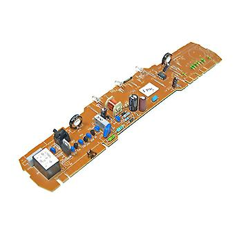 Indesit PCB (Printed Circuit Board) Card Processor modul